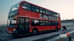 New project hopes to turn thrown out coffee grounds in bio-fuel for UK buses
