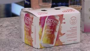 Darryl Lamb's Summer Coolers (06:35)
