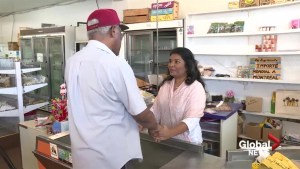 Ramdas Foods store to close after 40 years