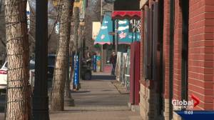 Deadly shooting in Old Strathcona sparks safety discussion