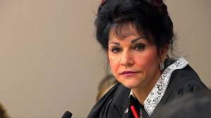 Judge in Larry Nassar case calls him 'delusional' after he complains it's 'too hard' to listen to victims