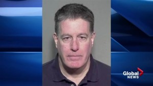 TMR priest charged with sexual assault spanning 15 years