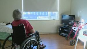 Saskatchewan's health future after federal funding agreement reached