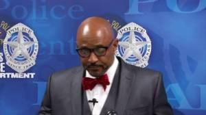 Dallas police investigating possible link between transgender homicides, assault