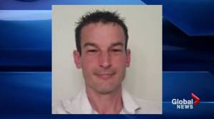 Montreal police end search for sailor