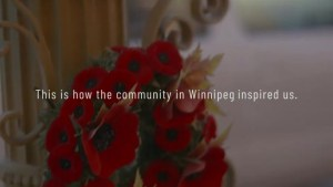 New professional soccer club honours Winnipeg war heros