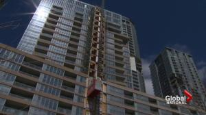 Hot housing market leads to tough rental markets in Canadian cities