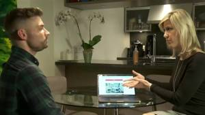 Consumer Matters: Vancouver man's Airbnb nightmare