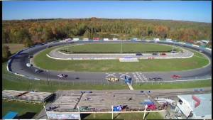 Peterborough Speedway is ready to heat up for 2019