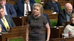 Michelle Rempel alleges SNC-Lavalin paid for prostitutes for Gaddafi's son