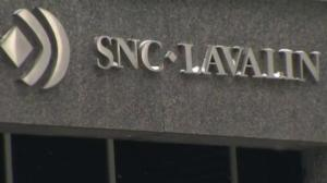 Scandals, criminal allegations cloud SNC-Lavalin's future