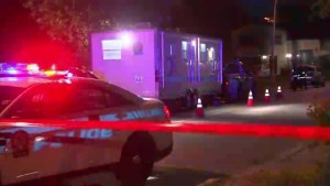 Suspected mafioso Vincenzo Spagnolo gunned down in Laval
