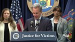 Personnel file has gone missing: NY AG on Weinstein investigation