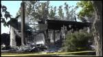 House fire in Yelerton leaves family of 7 homeless