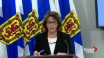 N.S. once again reveals forecasted surplus