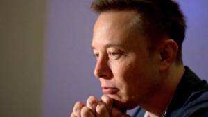 Elon Musk defends his sometimes controversial behaviour in new 60 Minutes interview
