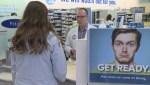New pharmacy program to prevent medication mistakes