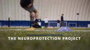 Queen's University works with The Limestone District School Board in creating new concussion protocols