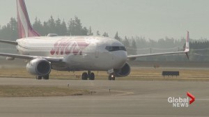 Canadian Transportation Agency looks to create new regulations for all airline carriers