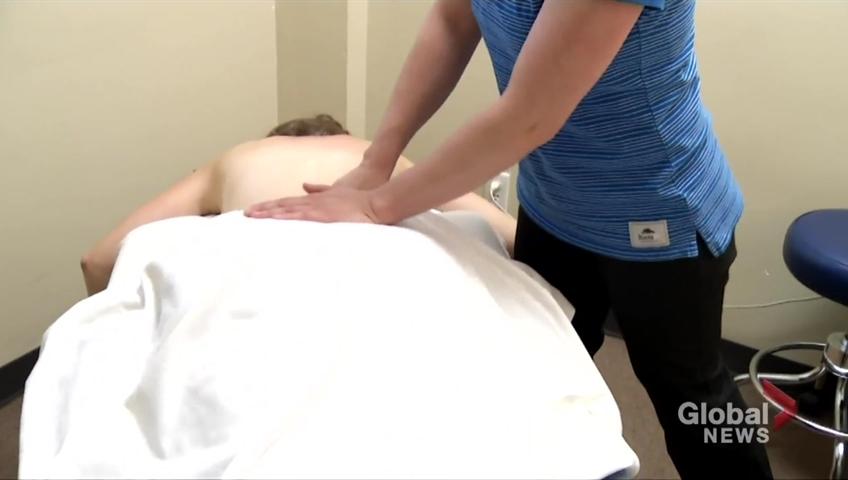 massag sexe bateau de croisière vidéos de sexe
