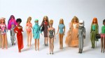 Barbie set to reach 60 years one day after International Women's Day