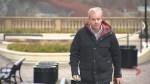 Beginning of Dennis Oland 2nd-degree murder retrial delayed