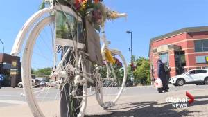 Rosemont deadliest borough for cyclists