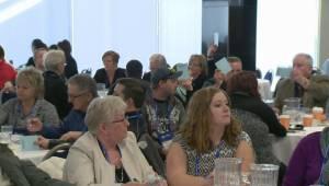Focus Saskatchewan: Saskatchewan Urban Municipalities Associationi convention recap