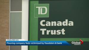 TD approves, takes back $30,000
