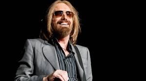 Tom Petty passes away at 66