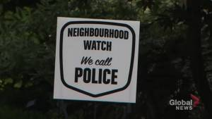 Toronto's Yonge and Lawrence community forms online neighbourhood watch program