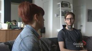 EXCLUSIVE: Quebec to pay for man to seek treatment in Ontario