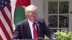 Trump: Obama responsible for North Korea becoming 'big problem'