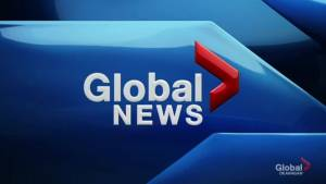 Global News at 5: July 16 Top Stories