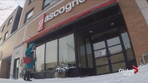 Montreal's Pâtisserie De Gascogne suddenly closes