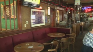Vancouver's historic Railway Club closing its doors for good