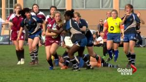 Backlash grows over high school rugby cancellation