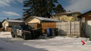 2 people arrested after shots fired in southeast Calgary