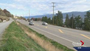 Talks of a potential bypass divides community of Peachland
