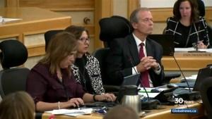 City council begins 2018 Saskatoon budget debate