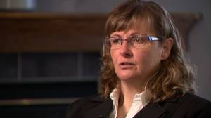 'This is not new information': Alberta Mountie explains why corrective action is overdue