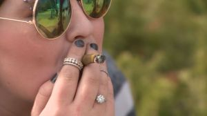 Legal marijuana will arrive October 17, but Sask. retail outlets might not be ready