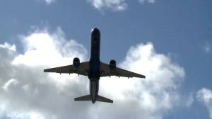 FAA inspectors raise red flags claiming airlines not as safe as they could be