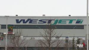 WestJet to be sold to Onex Corp. for $5 billion
