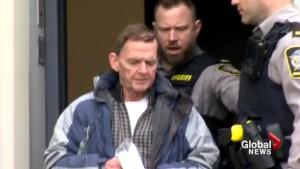 Court documents details disturbing allegations against former Halifax teacher