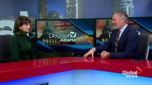 MRU professor shares thoughts on early election campaigns for Alberta political parties