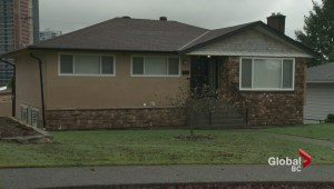 B.C. couple claims realtor made 'double-end' deal