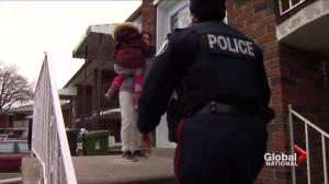 What took police so long to issue Toronto Amber Alert?