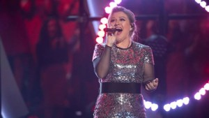 Lectin-free diet: What is the 'controversial' program that led to Kelly Clarkson's weight loss