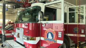 Halifax police looking for prank caller posing as firefighter who targeted 16 businesses